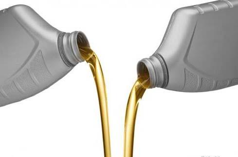 变压器油为什么要进行过滤?